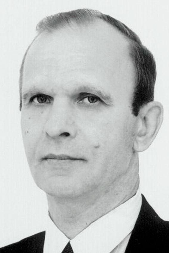 Зотов Александр Александрович